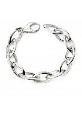 The Marquise Bracelet