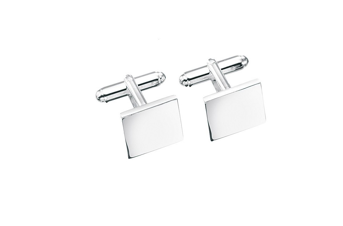 The Classic Cufflinks