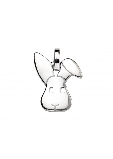 The Bunny Necklace