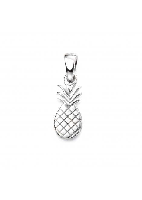 The Pineapple Necklace