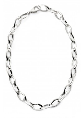 The Marquise Necklace